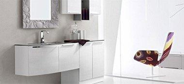 Tutti i prodotti e acessori per l\'arredamento del bagno a Verona e ...