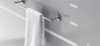 tutti i prodotti e acessori per l'arredamento del bagno a verona e ... - L Arredo Bagno Villafranca
