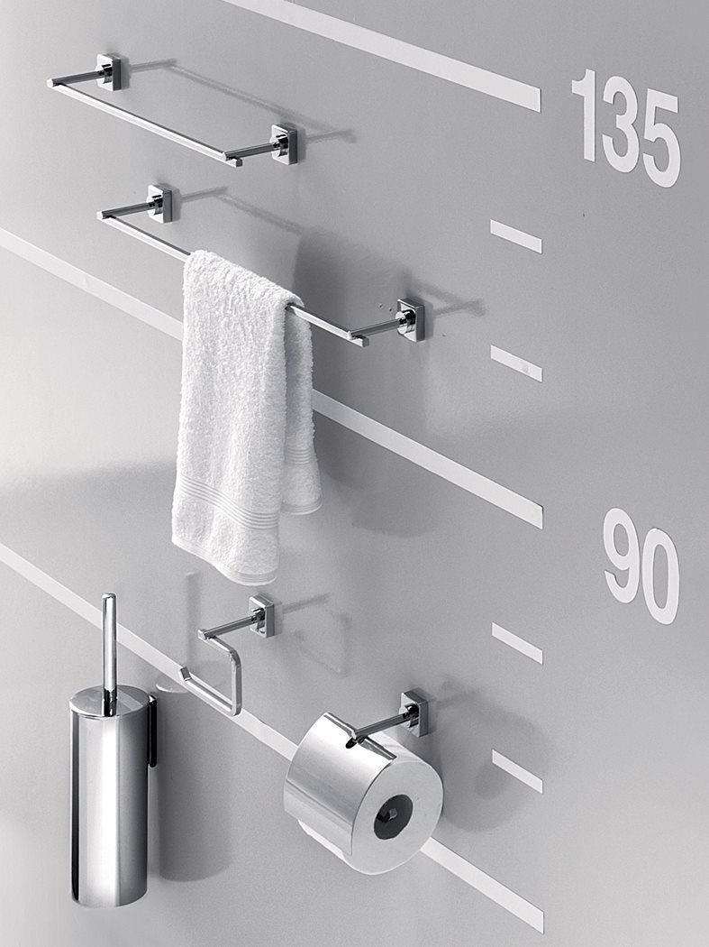 Ampio assortimento di accessori per il tuo bagno - Accessori per il bagno ...