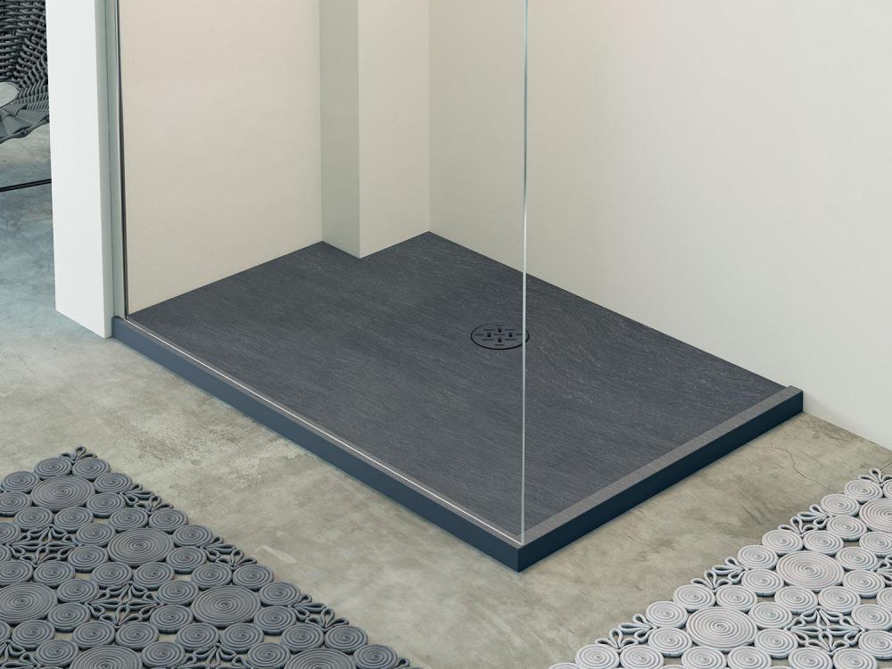 Piatti doccia vasta disponibilità di modelli e misure verona e