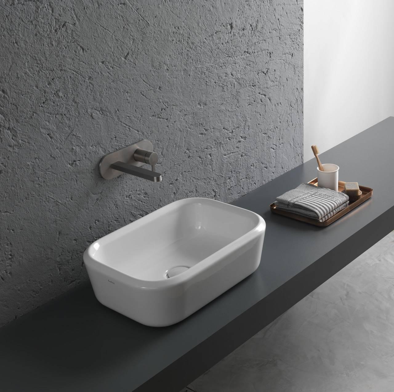 Sanitari per il bagno: wc, bidet e lavabi delle migliori marche