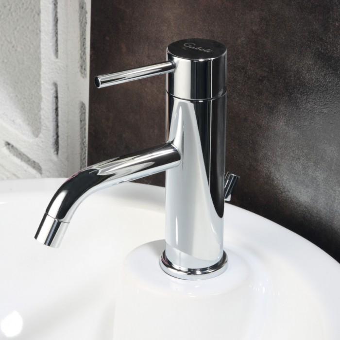 Rubinetteria o miscelatori per il tuo bagno arredobagno villafranca - Miscelatori per bagno ...