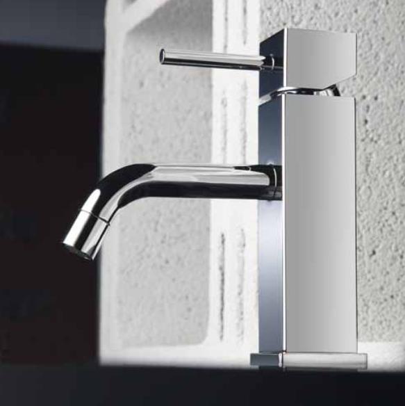 rubinetteria o miscelatori per il tuo bagno - arredobagno villafranca - L Arredo Bagno Villafranca