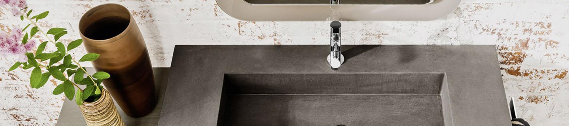 arredo e accessori per bagno verona: sanitari, box doccia e molto ... - L Arredo Bagno Villafranca